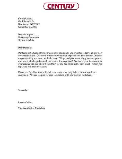 Reference Letter Vendor Client Letters Of Recommendation