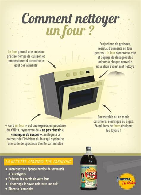 Comment Nettoyer Une Plaque De Four Tres Sale by Comment Nettoyer Un Vinyle Encrass Les Ultrasons Par