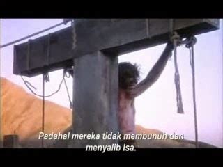 film nabi nuh versi hollywood film nabi isa subtitle bahasa indonesia gratis