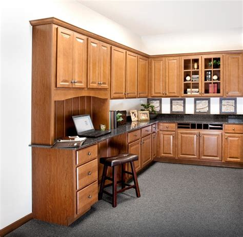 wolf classic cabinets reviews wolf classic quot saginaw quot in honey yelp