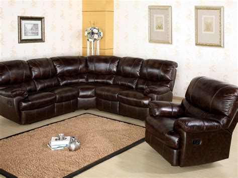 rooms to go sofas and sectionals sectional sofa design sectional sofas rooms to go