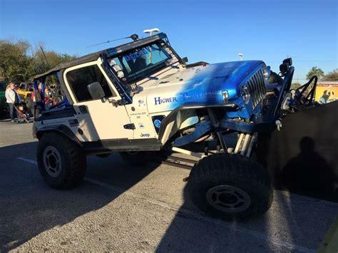 jeep rock crawler flex 17 best images about jeep flex on rocks rc