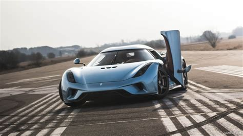 koenigsegg regera wallpaper 2016 koenigsegg regera door up front hd wallpaper