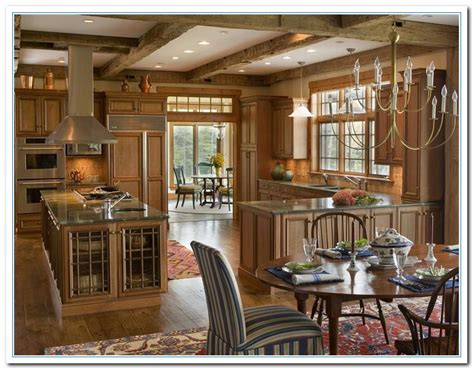 rustic country kitchen ideas your own rustic backsplash ideas home and cabinet reviews