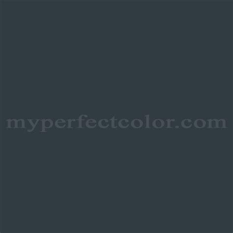 benjamin 2062 10 polo blue myperfectcolor