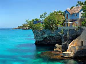amazing places to visit but amazing place to visit in 2015