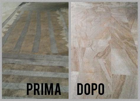 restauro pavimenti restauro ripristino recupero pavimentazioni c f pavimenti