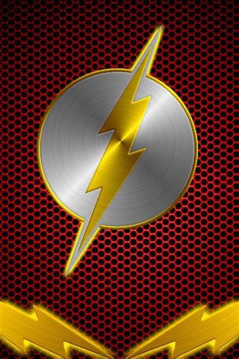 wallpaper for iphone flash the flash phone wallpaper wallpapersafari
