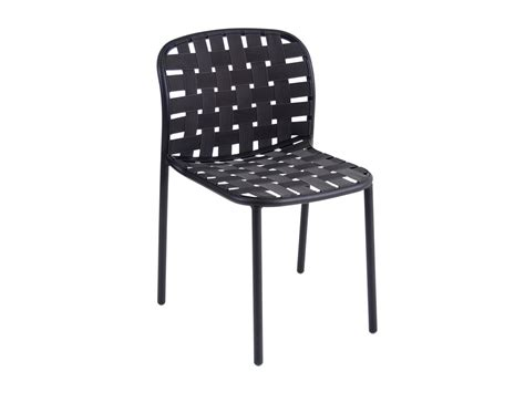 Pops Furniture by Pop S Outdoor Furniture Hospitality Furniture
