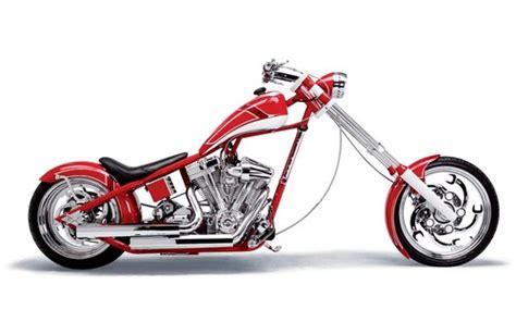 imagenes de motos chopper orange county choppers images snap on bike hd wallpaper