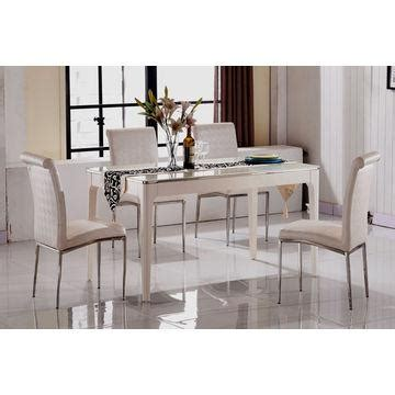20 inspirations cheap 6 seater dining tables and 20 inspirations cheap 6 seater dining tables and chairs dining room ideas