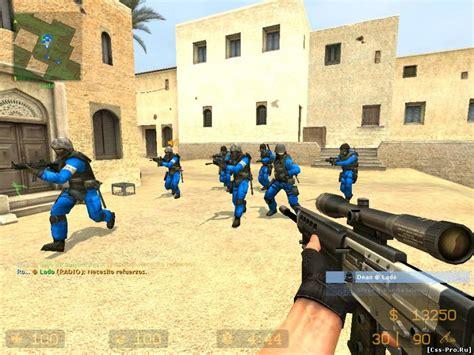 Blue Pack Vs blue vs skin pack