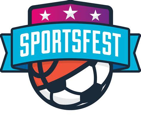 sportsfest wa