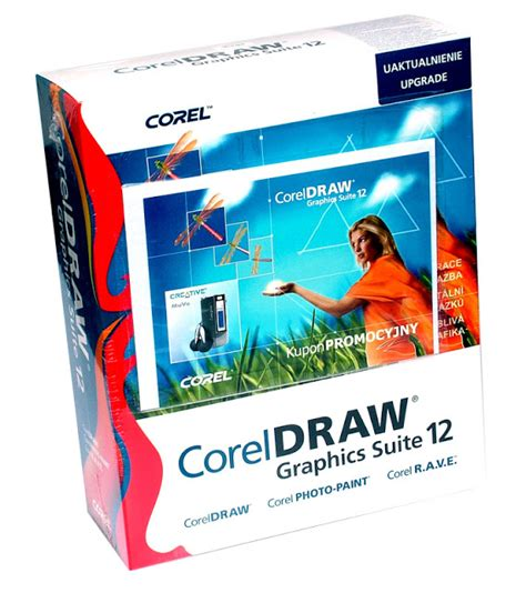 corel draw x5 highly compressed download corel draw graphics suite 12 portable 49 mb