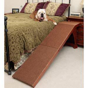 dog bed attached to your bed best 25 dog stairs ideas on pinterest future house pet
