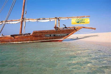 boat trip zanzibar safari blue zanzibar tanzania budget treks tours
