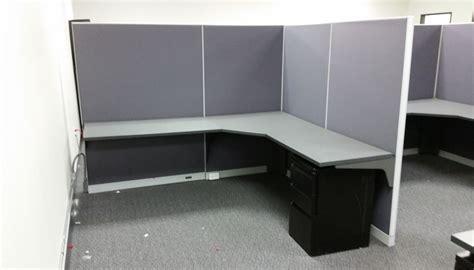 office furniture liquidator 100 herman miller