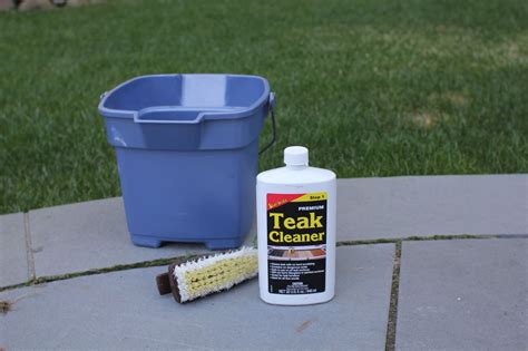 Cleaning Teak Furniture by Cleaning Teak Furniture Page 2 Of 3 A Concord Carpenter