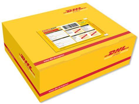 Reklamation Dhl Express Brief Dhl Express Brief National Prepaid Wroc Awski Informator Internetowy Wroc Aw Wroclaw