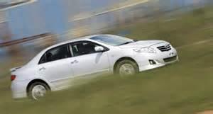 new noah car price in bangladesh tata motors enters bangladesh car market page 7