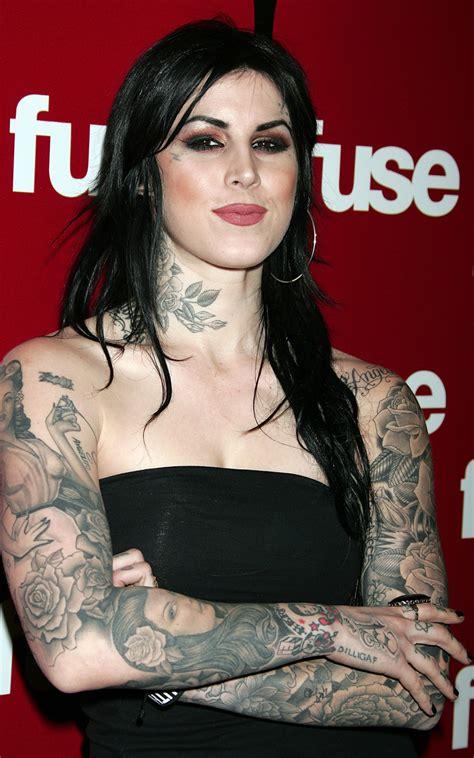 tattoo healing kat von d kat von d robert hernandez y ami james tres ejemplos de