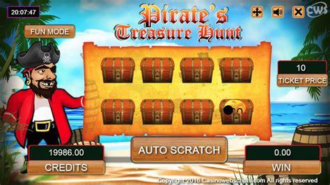 mobile scratch cards pirate s treasure hunt mobile scratch card