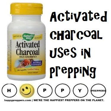 Http Naturalsociety Health Benefits Of Activated Charcoal Medicine Detox by 1000 Ideas About Spider Bites On Brown