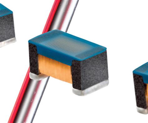 chip inductors coilcraft l up and r in 0402 inductors