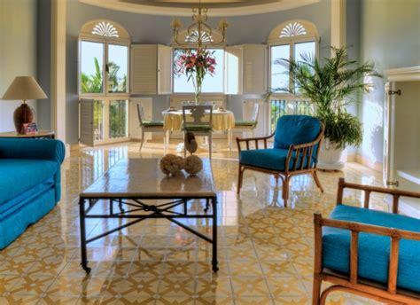 Pueblo Bonito Sunset Beach Executive Suite Floor Plan mazatl 225 n lodging accommodations at pueblo bonito emerald