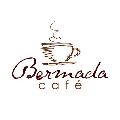 design logo cafe 58 cafe and coffee logos creating a buzz 99designs