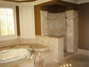 atlanta bathroom remodel atlanta bathroom remodeling remodeling atlanta ga