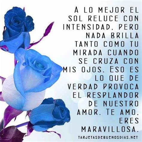 imagenes de buenos dias con rosas de amor im 225 genes de buenos d 237 as con rosas hermosas y mensajes
