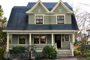 colonial house colors colonial paint colors exterior new york by