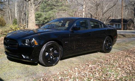 2013 dodge charger rt rims 2013 dodge charger rt awd rims