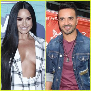 download new song of demi lovato and luis fonsi demi lovato luis fonsi echame la culpa not on you