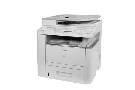Printer Laser F4 imageclass d1170