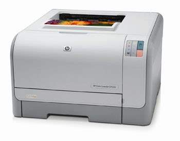 Supply Roller Hp Cp1215 Cp 1215 Cp1215 hp cp1215 color laserjet printer review review computershopper