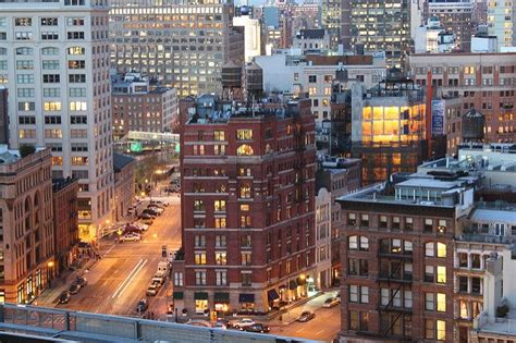 Records New York City Real Estate Top 10 Most Expensive Neighborhoods In New York For 2017