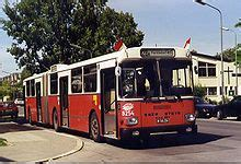 Auto Verschrotten Innsbruck by Busverkehr In Wien Wikipedia