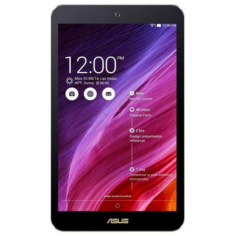 Tablet Asus Memo Pad 8 asus memo pad 8 quot 8gb negra tablet