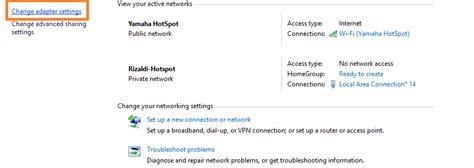 membuat wifi sendiri dengan cmd cara membuat wifi sendiri dengan command prompt