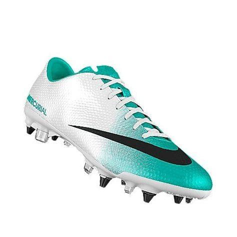 custom football shoes 25 best ideas about custom football cleats on
