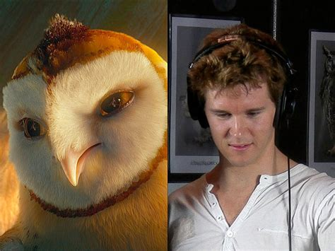 who is the voice of the owl on the eyeglasses commercials kludd the owl images kludd and his voice actor wallpaper