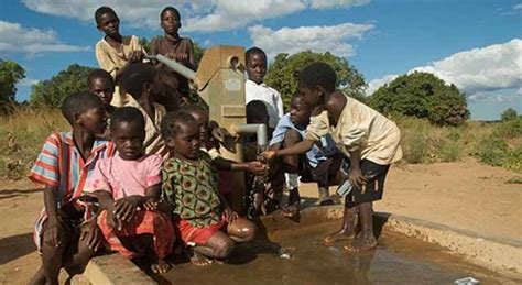 why south africa tops africa s 50 richest in 2015 top 10 most poorest countries in the world