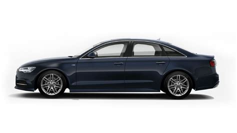 audi a6 colors audi a6 colours in india 6 a6 colour images carwale