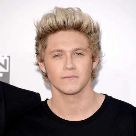 niall horan biography greek niall horan bio nationality married girlfriend