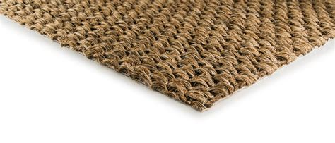 rug care ny 100 caring for wool rugs buying rugs tips for the nervous rug shopper u2013 rug wool rug