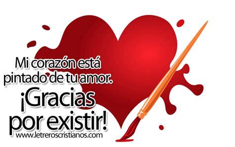 imagenes de amor para mi corazon mi coraz 243 n est 225 pintado de tu amor 171 letreros cristianos