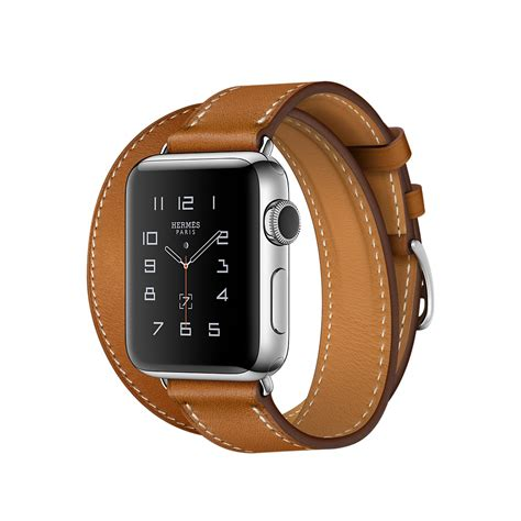 watch series apple watch series 2 technical specifications