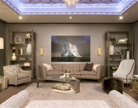 showhouse living rooms retro modern living room design charles pavarini kips bay showhouse 2009